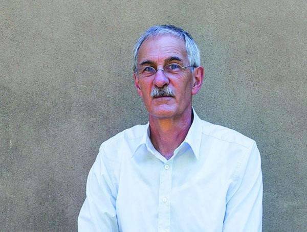 Jean Theisen