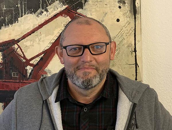 Philippe Jacob